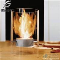 广东耐高温玻璃板 耐非常高温玻璃 壁炉耐高温玻璃