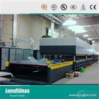 洛阳钢化炉厂家 洛阳兰迪,洛阳兰迪玻璃机器股份有限公司,玻璃生产设备,发货区:河南 洛阳 洛阳市,有效期至:2020-07-03, 最小起订:1,产品型号: