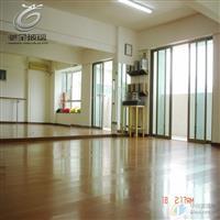 高清防雾镜 电子防雾镜 舞蹈室瑜伽房专项使用除雾镜子