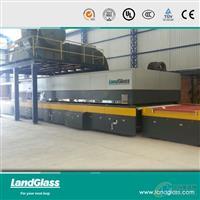 兰迪牌小型玻璃钢化线,洛阳兰迪玻璃机器股份有限公司,玻璃生产设备,发货区:河南 洛阳 洛阳市,有效期至:2021-06-14, 最小起订:1,产品型号: