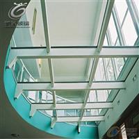 佛山防滑玻璃地砖 厂家直销,佛山驰金玻璃科技有限公司,建筑玻璃,发货区:广东 佛山 南海区,有效期至:2021-03-28, 最小起订:1,产品型号: