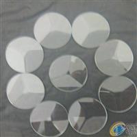 前表面反射镜,邢台玻乐商贸有限公司,家电玻璃,发货区:河北 邢台 沙河市,有效期至:2020-03-22, 最小起订:10,产品型号:
