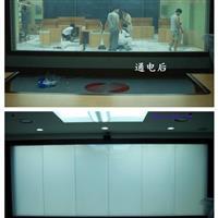 四川(會議室/博物館)隔斷電控玻璃