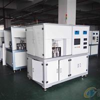 中国3D热弯机多少钱哪家好产能怎么样