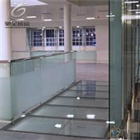 高透较久防滑玻璃 驰金特种防滑玻璃厂家,佛山驰金玻璃科技有限公司,建筑玻璃,发货区:广东 佛山 南海区,有效期至:2021-03-28, 最小起订:1,产品型号:
