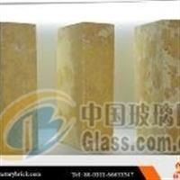 玻璃窑用硅砖厂家,河北炫坤耐火材料科技发展有限公司,化工原料、辅料,发货区:河北 石家庄 行唐县,有效期至:2018-10-04, 最小起订:1,产品型号: