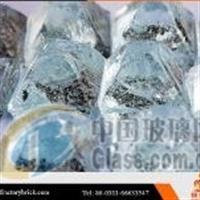 供应水玻璃生产厂家