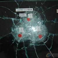 郑州防爆膜 防爆贴膜 防爆玻璃贴膜