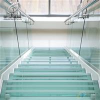 佛山防滑玻璃,佛山驰金玻璃科技有限公司,建筑玻璃,发货区:广东 佛山 南海区,有效期至:2021-03-28, 最小起订:1,产品型号: