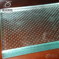 广东高透小圆点防滑玻璃,佛山驰金玻璃科技有限公司,建筑玻璃,发货区:广东 佛山 南海区,有效期至:2021-03-28, 最小起订:1,产品型号:
