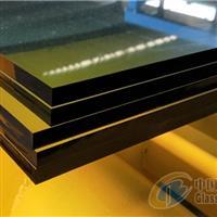 龙玻原片生产厂家/玻璃原片供应