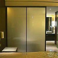 調光玻璃價格-優質廠家