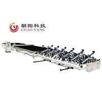 安徽蚌埠玻璃切割机
