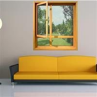 安全门窗玻璃供应价格