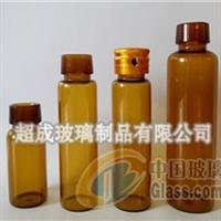C型口服液瓶特价成批出售
