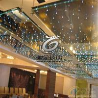 廣東滿天星LED發光玻璃價格