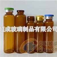口服液玻璃瓶包装的重要性