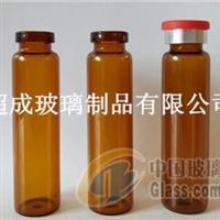 口服液瓶的特点和规格