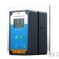 汽车xpj娱乐app下载防爆膜透光率测试仪