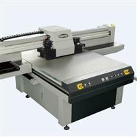 酷美TC-F1212平板打印机
