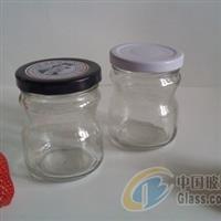 玻璃瓶  酱菜瓶  酒瓶 饮料瓶 蜂蜜瓶,江苏格莱斯玻璃制品有限公司,玻璃制品,发货区:江苏 徐州 徐州市,有效期至:2018-08-24, 最小起订:1111,产品型号: