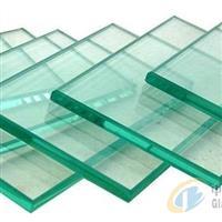 河北湿法夹胶钢化玻璃,沙河市现国玻璃有限公司,建筑玻璃,发货区:河北 邢台 沙河市,有效期至:2018-09-25, 最小起订:100,产品型号: