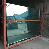 供应5mm浮法玻璃