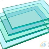 供应3.8mm钢化级浮法玻璃,沙河市迪昊玻璃有限公司,原片玻璃,发货区:河北 邢台 沙河市,有效期至:2020-01-09, 最小起订:1000,产品型号:
