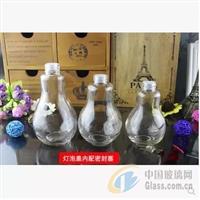 奶瓶 布丁瓶 饮料瓶玻璃制品,江苏格莱斯玻璃制品有限公司,玻璃制品,发货区:江苏 徐州 徐州市,有效期至:2018-09-15, 最小起订:0,产品型号: