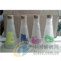 饮料瓶奶瓶玻璃瓶,江苏格莱斯玻璃制品有限公司,玻璃制品,发货区:江苏 徐州 徐州市,有效期至:2018-09-15, 最小起订:0,产品型号: