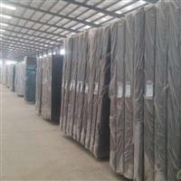供应3.8mm浮法玻璃,沙河市迪昊玻璃有限公司,原片玻璃,发货区:河北 邢台 沙河市,有效期至:2020-01-09, 最小起订:1000,产品型号: