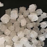 大颗粒工业盐 日晒粗盐 工业盐