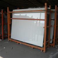 供应8mm浮法玻璃原片,沙河市迪昊玻璃有限公司,原片玻璃,发货区:河北 邢台 沙河市,有效期至:2020-01-09, 最小起订:9999,产品型号: