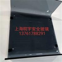 热弯玻璃,可定制,热弯玻璃厂,上海皖宇安全玻璃有限公司,建筑玻璃,发货区:江苏 苏州 太仓市,有效期至:2020-10-16, 最小起订:1,产品型号: