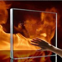 四川防火玻璃,四川大硅特玻科技有限公司,建筑玻璃,发货区:四川 成都 龙泉驿区,有效期至:2020-06-30, 最小起订:10,产品型号: