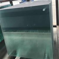钢化中空玻璃,沙河市现国玻璃有限公司,建筑玻璃,发货区:河北 邢台 沙河市,有效期至:2018-09-25, 最小起订:1,产品型号: