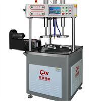 JX-610XQ平面研磨机