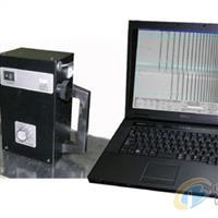 手持式玻璃應力測試儀FSM7000H總代理