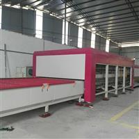 节能型钢化炉,绥中远图科技发展有限公司,玻璃生产设备,发货区:辽宁 葫芦岛 绥中县,有效期至:2019-08-28, 最小起订:1,产品型号: