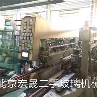 高力威玻璃双边磨 精磨连线双边机,北京合众创鑫自动化设备有限公司 ,玻璃生产设备,发货区:北京 北京 北京市,有效期至:2019-05-02, 最小起订:1,产品型号: