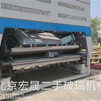 北玻硬轴弯段,北京合众创鑫自动化设备有限公司 ,玻璃生产设备,发货区:北京 北京 北京市,有效期至:2019-05-02, 最小起订:1,产品型号: