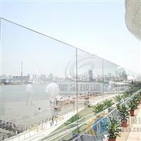广东SGP夹层玻璃钢化玻璃价格