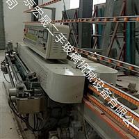 广东大拓10头斜边机,北京合众创鑫自动化设备有限公司 ,玻璃生产设备,发货区:北京 北京 北京市,有效期至:2021-05-17, 最小起订:1,产品型号: