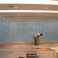 调光玻璃智能 ,石家庄华康玻璃有限公司,建筑玻璃,发货区:河北 石家庄 石家庄市,有效期至:2019-01-08, 最小起订:10,产品型号: