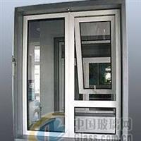 重庆耐火窗,重庆耐火窗优质厂家