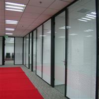 武汉办公隔断,办公室隔断,办公室高隔间,办公室高隔墙