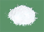 氢氧化镧 氧化镧生产厂家 氧化镧价格