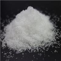 工业国产氢氧化铝成批出售