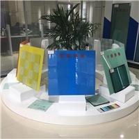 百叶中空玻璃蓝玻,山东蓝玻玻璃科技有限公司,建筑玻璃,发货区:山东 潍坊 临朐县,有效期至:2020-05-01, 最小起订:0,产品型号: