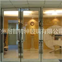 防火玻璃广州耐智特种玻璃,广州耐智特种玻璃有限公司,建筑玻璃,发货区:广东 广州 白云区,有效期至:2020-01-15, 最小起订:1,产品型号: